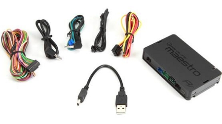 jensen car stereo wiring harness idatalink maestro ads mrr interface module front front  idatalink maestro ads mrr interface module front front