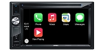 Jensen 6.2'' Carplay Receiver