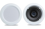 Niles CM610 In-ceiling speakers Pair