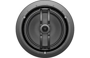Niles CM7BG In-ceiling speaker Each